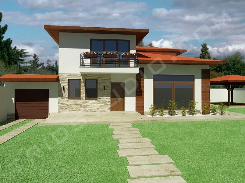 arhitekturno-proektirane-plovdiv