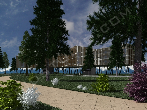 arh-proekt-hotel5