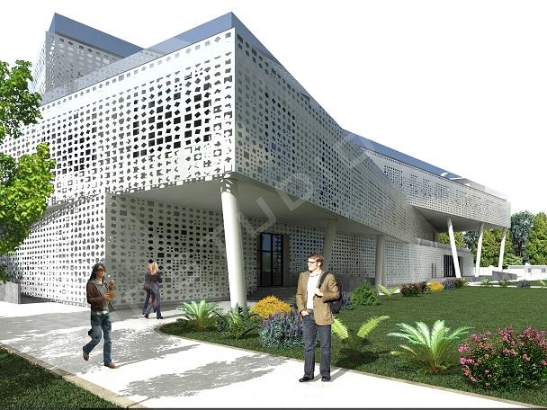 proect-uchiliste-plovdiv-tridstudio-arhitekt-1