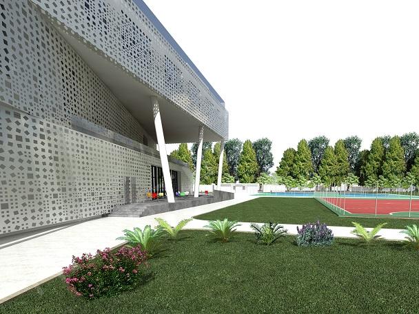 proect-uchiliste-plovdiv-tridstudio-arhitekt-2