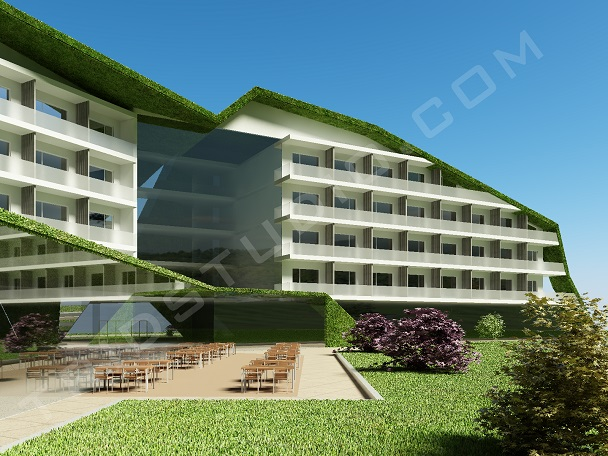proekt-green-hotel-tridstudio-1