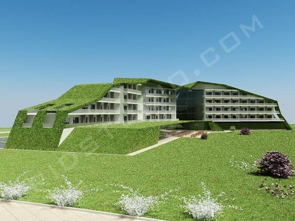 proekt-green-hotel-tridstudio-2