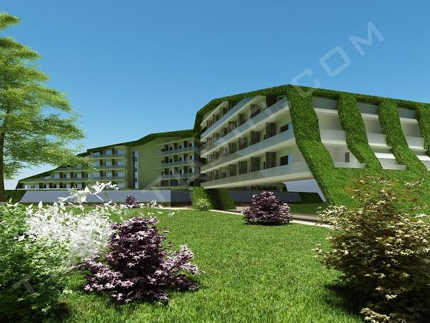 proekt-green-hotel-tridstudio-3