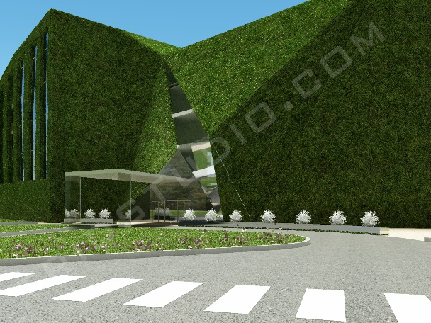 proekt-green-hotel-tridstudio