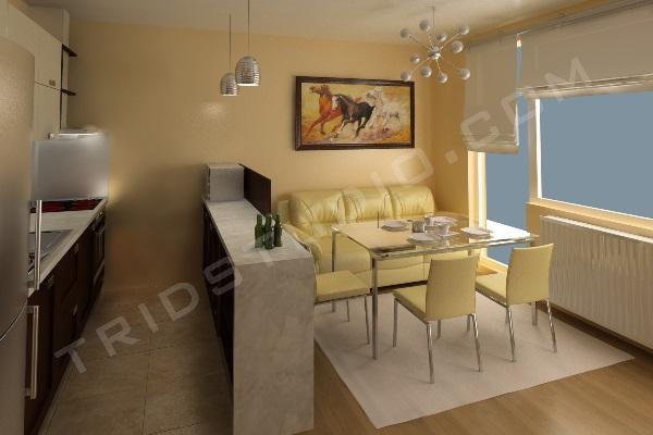 compact-apartament-project-1