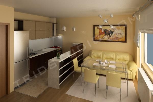 compact-apartament-project-2