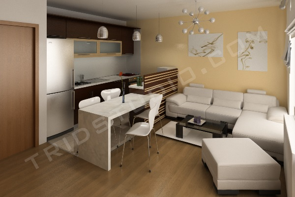 compact-apartament-project-3