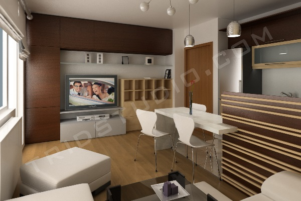 compact-apartament-project-4