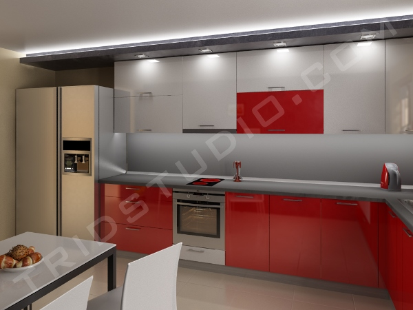red-kitchen-1