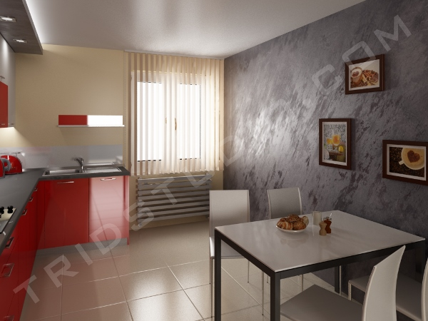 red-kitchen-3
