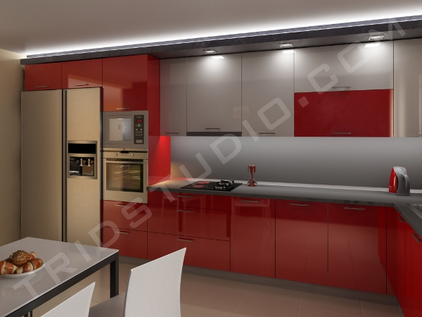 red-kitchen-4