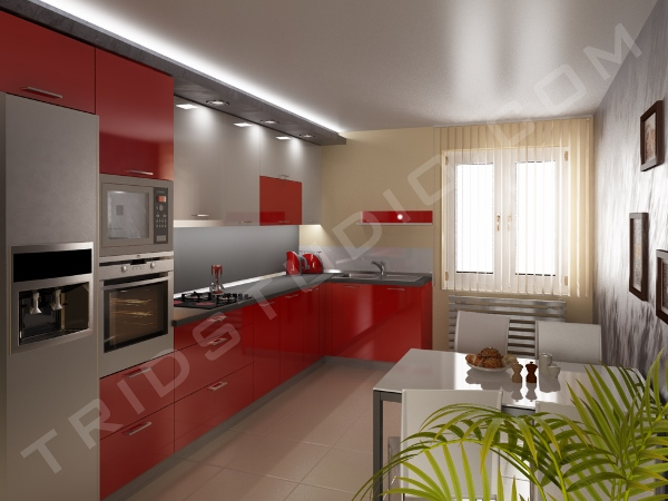 red-kitchen-5